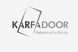 Karfadoor