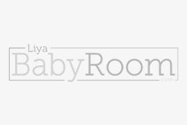 Liya Baby Room