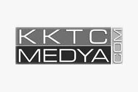 Kktc medya
