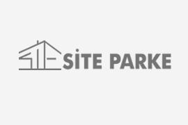 Site Parke