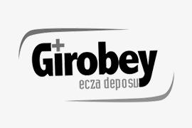 Girobey
