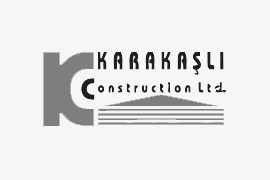 Karakaşlı Construction