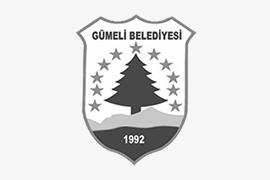 Gümeli Belediyesi