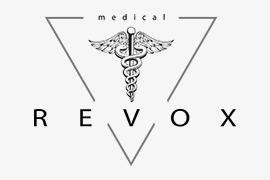 Revox Medikal
