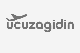 Ucuzagidin