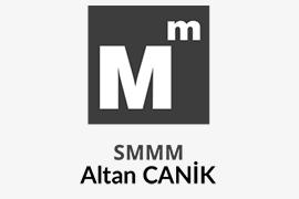 Altan Canik