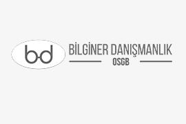 Bilginer Osgb