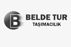 Belde Tur